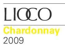 Liocco Logo